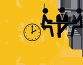 Icône office-management