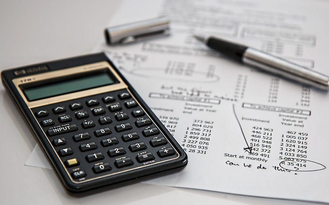 L'externalisation – une solution pour diminuer les coûts cachés